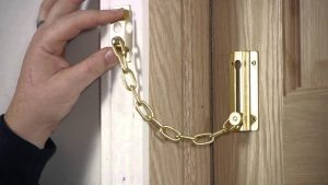 change locks today (818) 732-4312